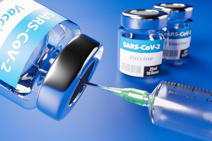 vaccinazione covid-19